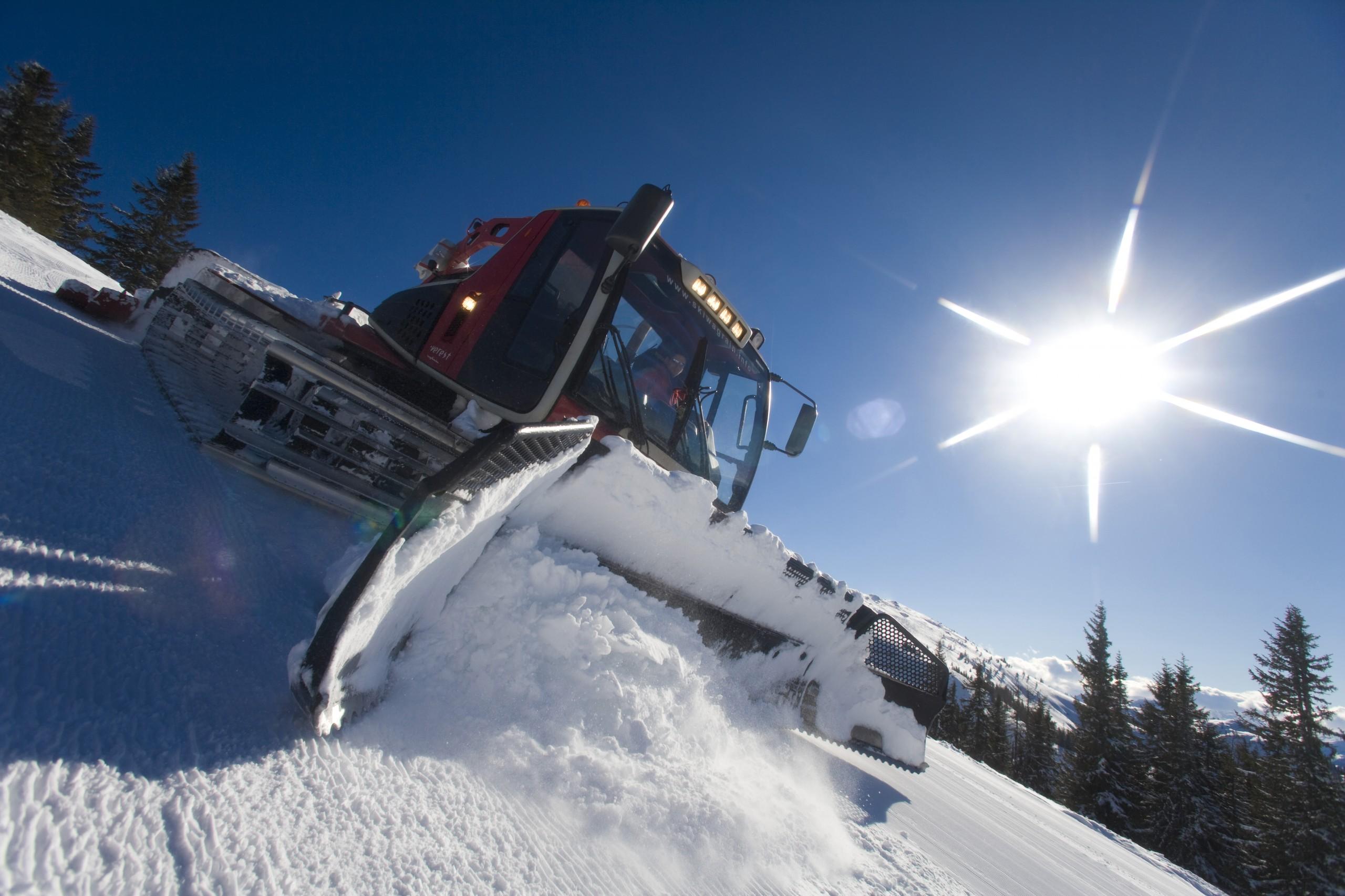ski amade ermäßigung