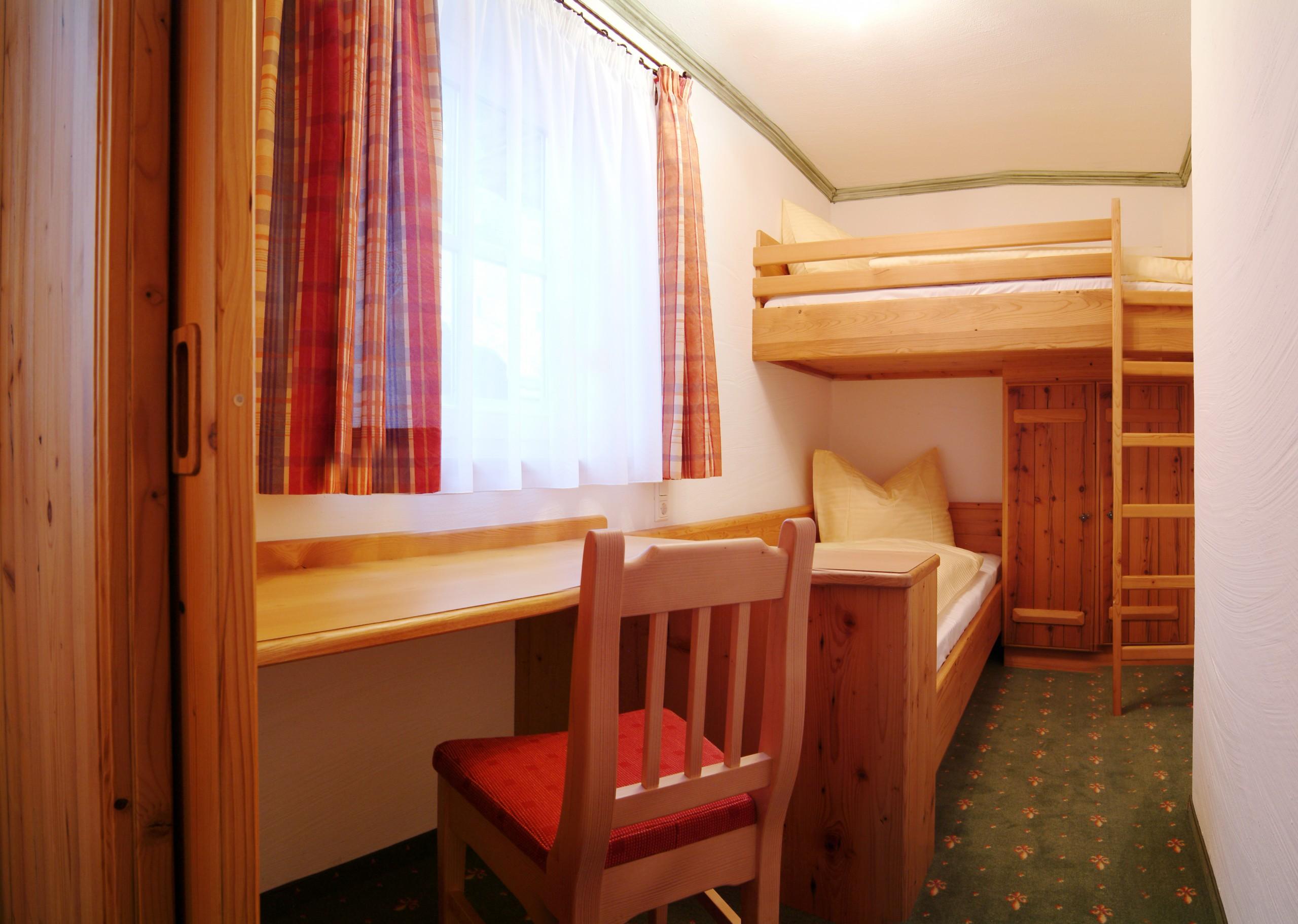 unterkünfte dorfgastein - winter zimmerpreise im hotel hauserbauer
